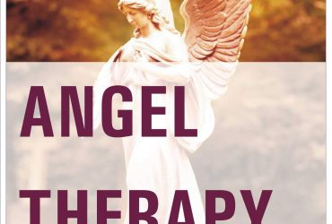 About Angel Therapy